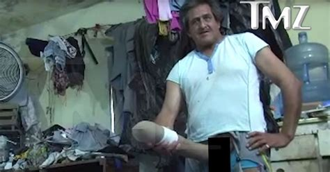 penes grandes en boxer news of the worlds man with world s longest penis has weighed his manhood