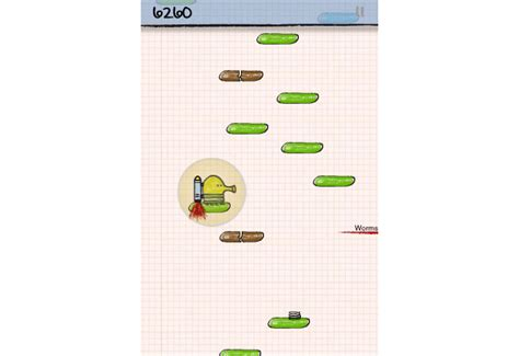 doodle jump free softonic doodle jump iphone