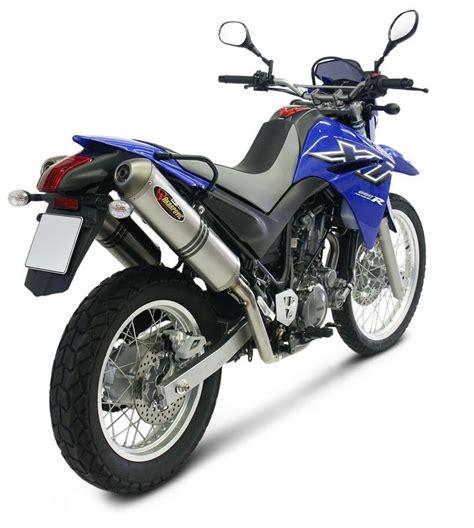 Yamaha Motorrad Gera by Yamaha Motos Yamaha Yamaha Motos Xt 660 Xt660 Moto Xt 660