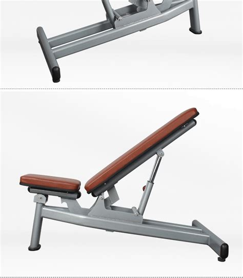 adjustable sex bench adjustable weight bench for sale 28 images bowflex