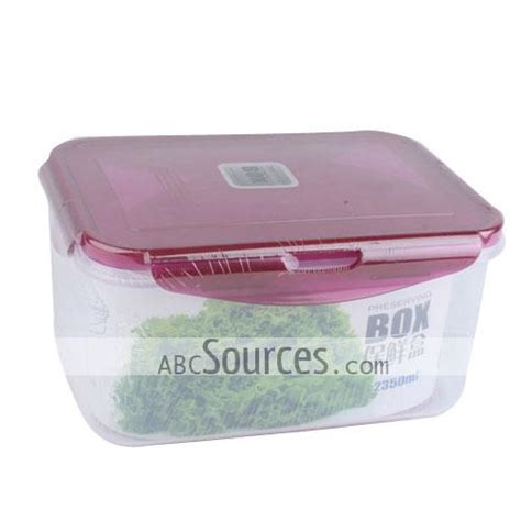 wholesale plastic food storage containers plastic food containers wholesale 16 oz asporto
