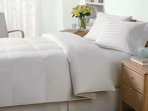 charter club comforter review charter club home damask stripe down comforter level 2 review