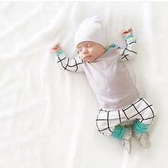 Romper Bodysuit Bayi Laki Laki 1000 gambar tentang bub clothing di pakaian