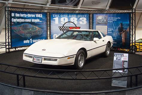 how petrol cars work 1984 chevrolet corvette head up display gm efi magazine