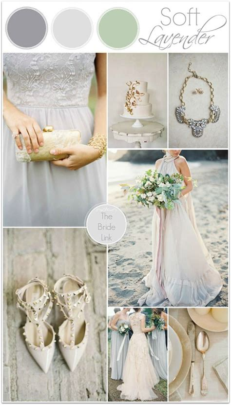 neutral wedding colors soft neutral wedding color ideas link
