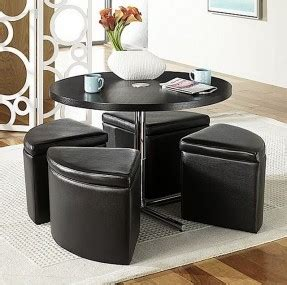 coffee tables ideas top hydraulic coffee table base