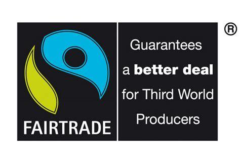 Fairtrade Hub On Ebay by St Michael S Primary School