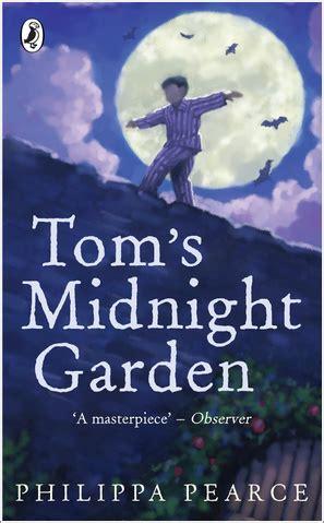 toms midnight garden bbc 1785298496 tom s midnight garden philippa pearce book to the future