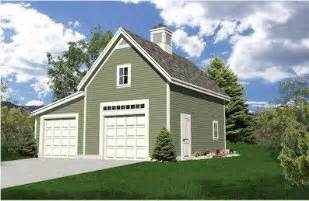 Free 2 Car Garage Plans by Free Garage And Workshop Plans