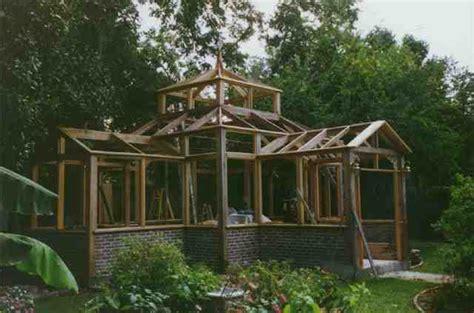loren diy modern shed plans