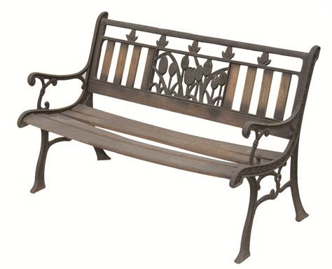 cast iron park bench parts cast iron park bench parts 28 images ikayaa 126cm wood