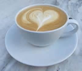 cafe con leche picture of saul bistro costa rica san jose tripadvisor