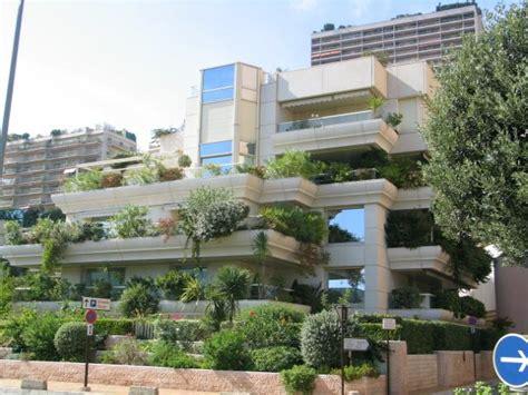 Formidable Chambre Immobiliere Monaco #5: 80-3-21princesse-grace.jpg