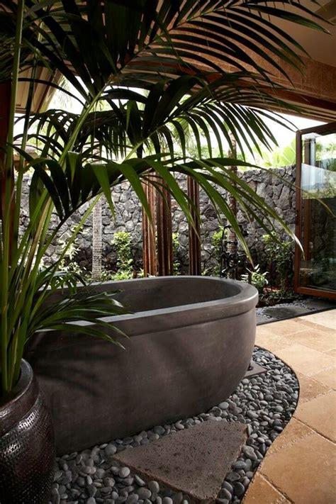 hawaiian bathroom hawaiian home full of delicious style and views trying