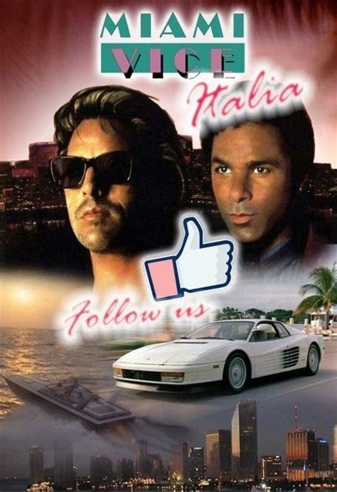 miami vice boat theme song 25 best ideas about vice tv show on pinterest miami