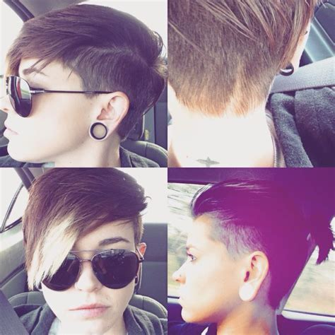 list of hairstyles for women in germantown md manbun aviators haircuts md likes hair pinterest