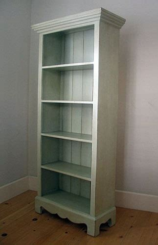 1000 ideas about sauder bookcase on bookcases