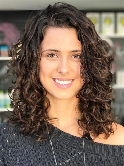 60 styles and cuts for naturally curly hair hair