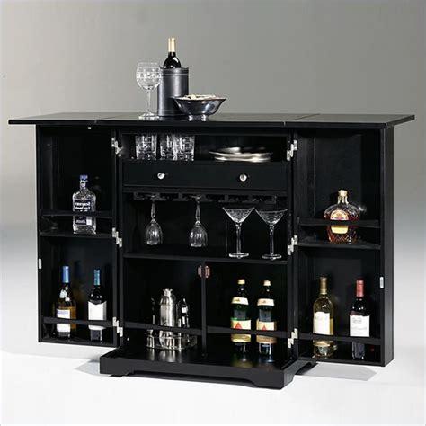 banco bar per casa bancone bar per casa top banchi bar e banconi per with