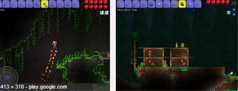terraria free android terraria free for android free android apps