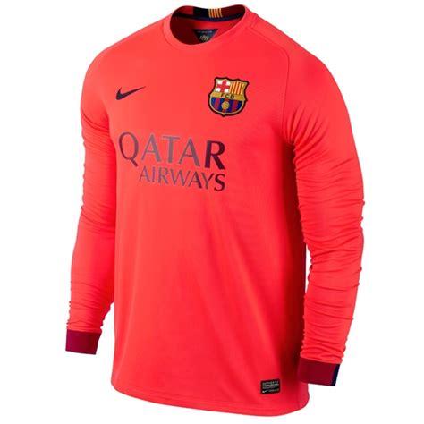 fc barcelona jersey cheap gray cardigan sweater