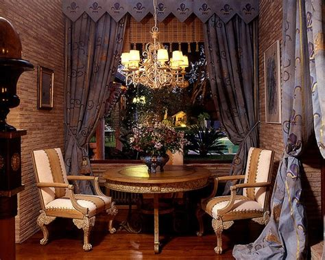 cozy dining room cozy dining room bonus r00m pinterest