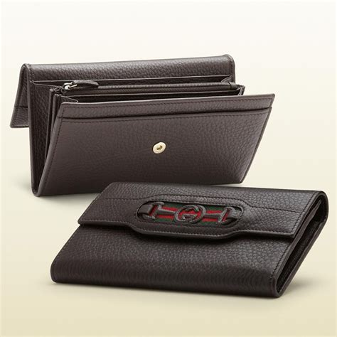 New Arrival Gucci Nowe 199 4 shophubusa new arrivals gucci s wallets from 199