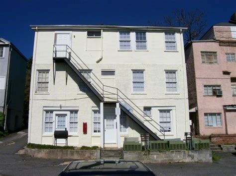 1 bedroom apartments in augusta ga 18 one bedroom apartments in augusta ga one bedroom mobile homes rickevans homes iron