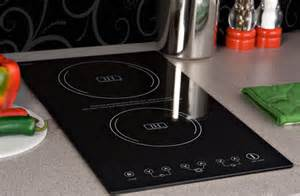 Induction 2 Burner Cooktop buy summit sinc2220 two zone induction built in cooktop at appliancesbuyphone we offer free
