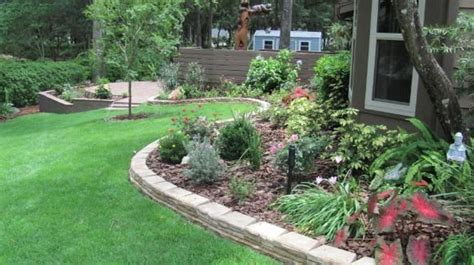 Landscaping Landscaping Ideas Central Florida Central Florida Landscaping
