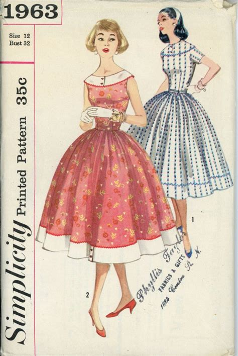 pattern is full 2925 best coola m 246 nster 1950 images on pinterest