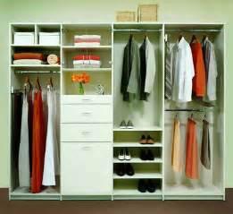 closets y walk in closet modernos mr muebles modulares