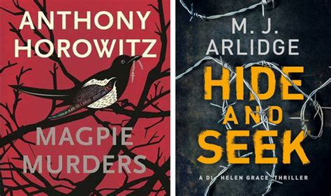 the a thriller novella books explosive tales on target the best new thrillers