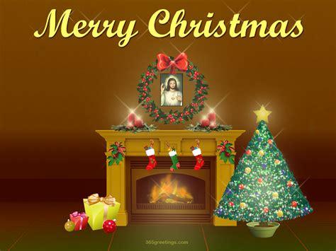 merry christmas wallpaper jesus jesus christmas wallpaper wallpapersafari