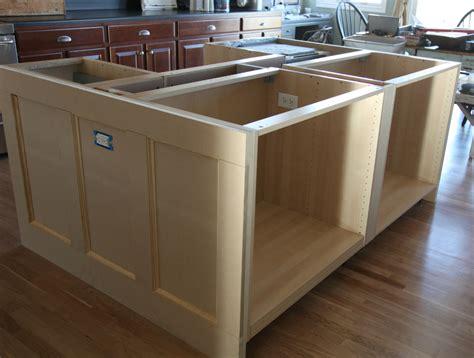 furniture stenstorp kitchen island dacke kitchen island