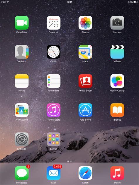 air 2 review apple air 2 review in depth recombu