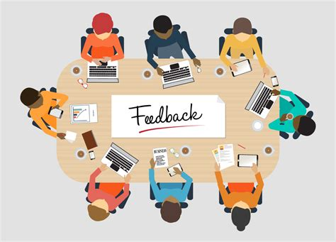 feedback  cultures