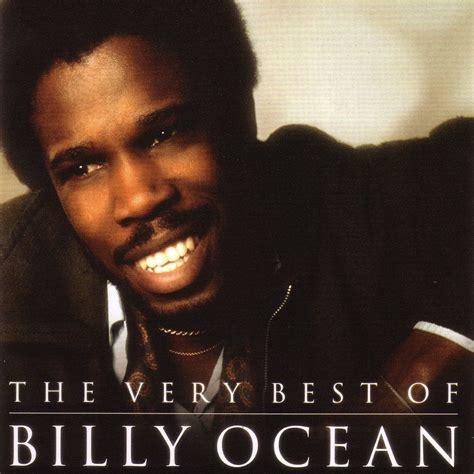 best billie albums the best of billy mp3 buy tracklist