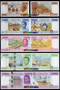 currency converter fcfa to usd 1000 images about life in chad on pinterest lake chad