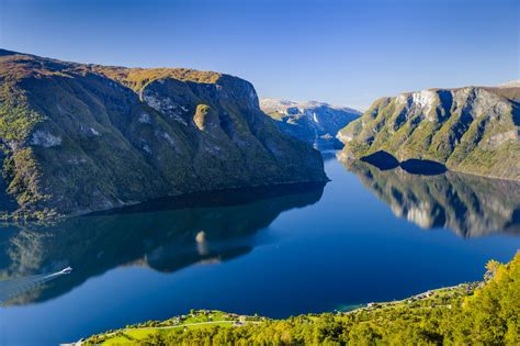 fjord travel norway the grand tour of the fjords fjord travel norway