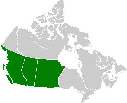 file western canada map png wikimedia commons