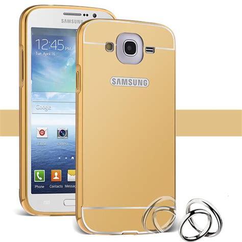 Motif Kayu Samsung Mega 5 8 coque samsung galaxy mega achat vente coque samsung