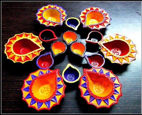 Handmade Diwali Decorations - handmade diwali decoration search diwali