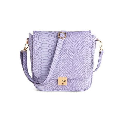 Hana Bag Farica Bags Purple 309 best matching handbags and shoes images on