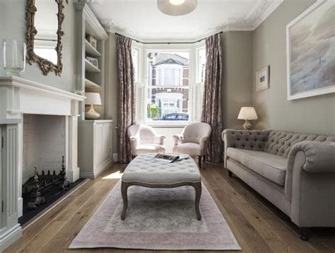old homes with modern interiors the 25 best victorian terrace house ideas on pinterest