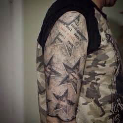 Tattoo Design Star Tattoos Designs Shooting Star » Ideas Home Design