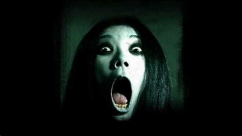 Is A Screamer by The Screamer