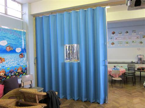 Sliding Panels Room Divider - folding partitions amp walls built bespoke building additions