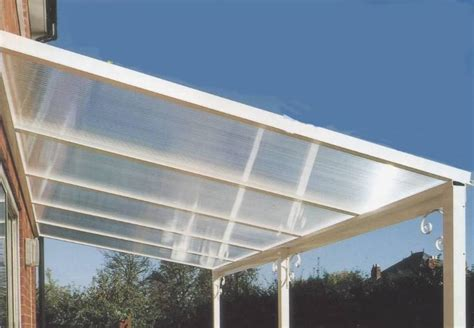 plastic awning panels decor plastic roof panels best house design install