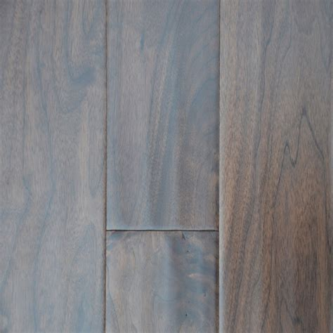Barwood Flooring Reviews by Engineered Hardwood Kentwood 2017 2018 2019 Ford Price